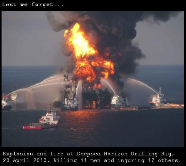 deepsea-horizon-explosion