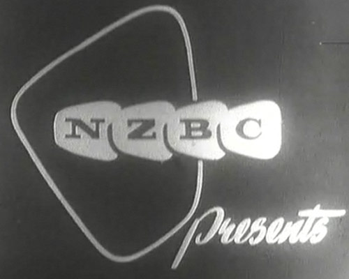 Nzbc-presents-logo-pgb