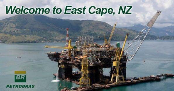 welcome-to-the-east-cape-petrobras