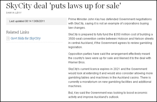 skycity-deal-puts-laws-up-for-sale