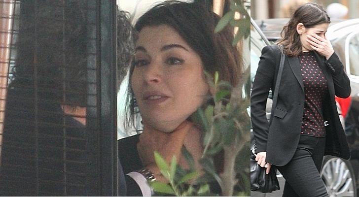 Nigella-Lawson-Abuse-Photos-Emerge-She-Leaves-Her-Husband