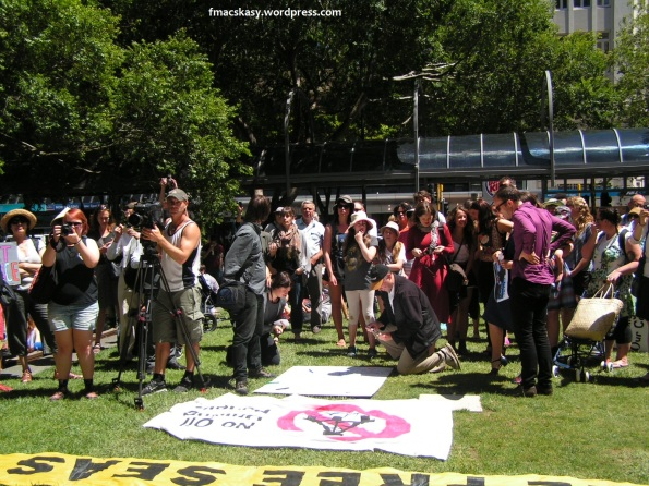 anti-anadarko-protest-midland-park-wellington-nz-24-january-2014