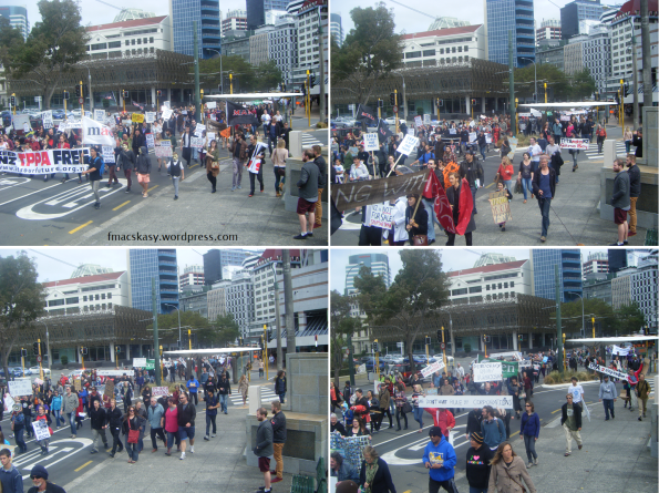 anti TPPA march_30 march 2014_wellington (169)