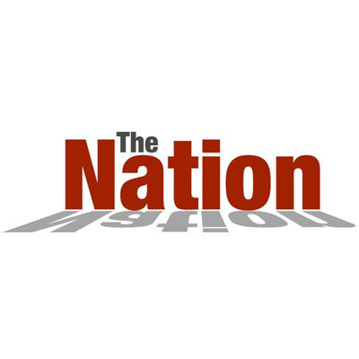 the nation_logo