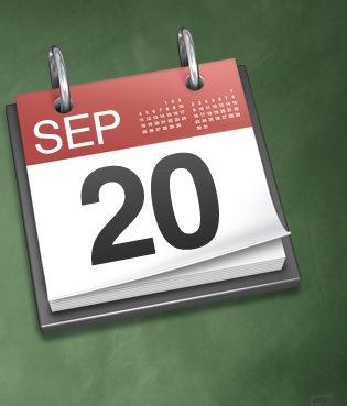 20-september