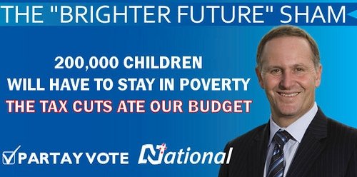 200000-abandoned-for-national-tax-cuts-ht-william-joyce