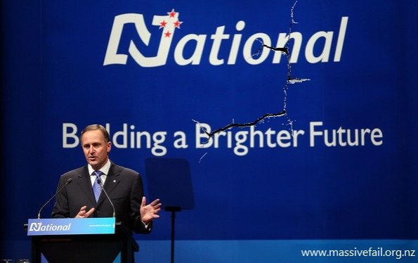 National-Party-Holds-Conference-Wellington-sJ7OyG8uc6Yl