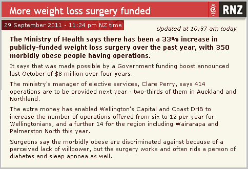 more-weight-loss-surgery-funded
