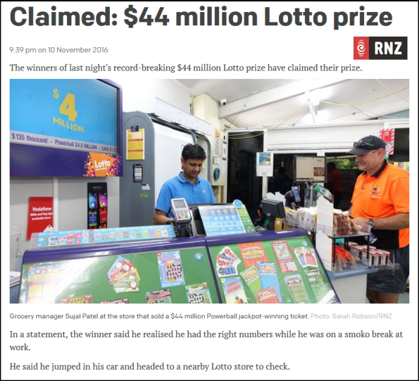 claimed-44-million-lotto-prize-radio-nz