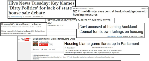 housing-crisis-national-blame-game
